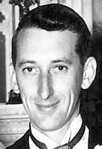 Al J. Lingg, 77, of Moscow