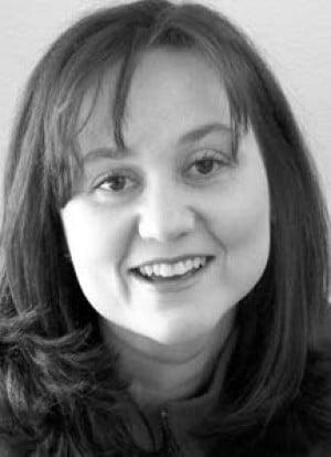 Sonia Todd  Obituary