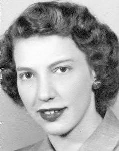 Jacquelyn R. Zemanek, 86, of Moscow | Obituaries | dnews.com