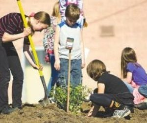 Potlatch youth: 'Come grow with us'