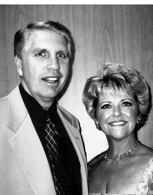 Kathryn Anne Watson, 66, formerly of Pullman
