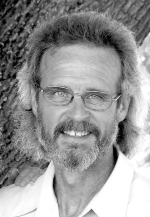 Rick David Bidlake, 58, of Potlatch
