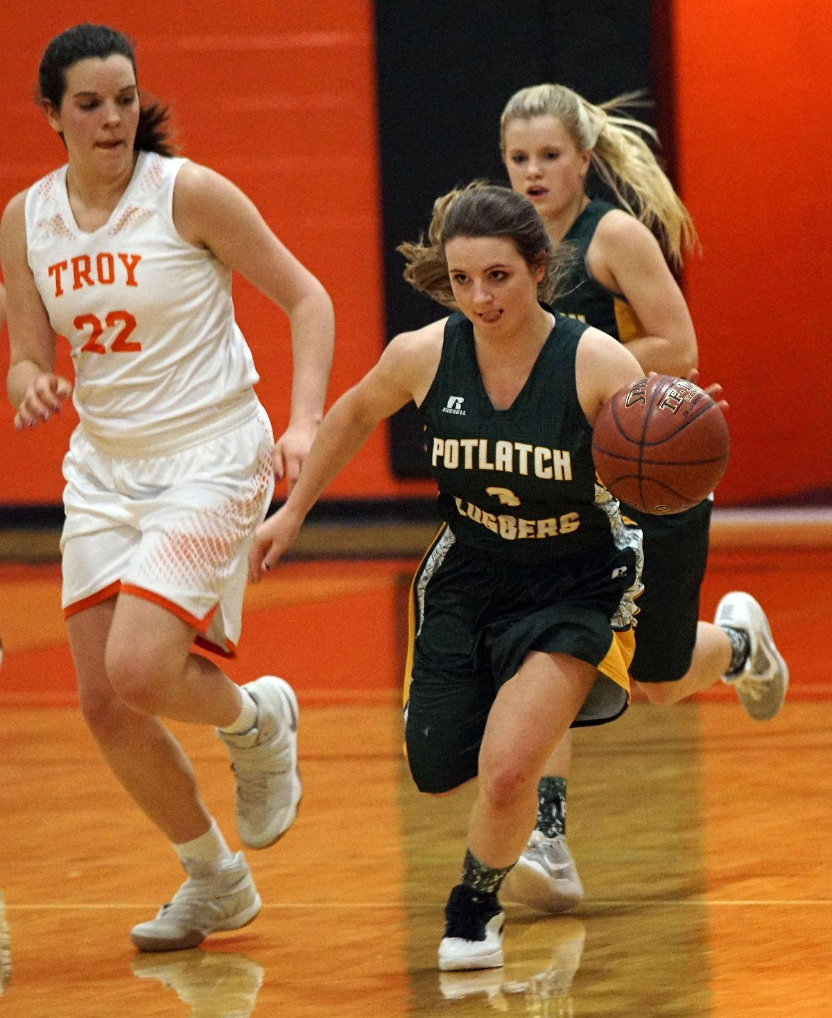 troy girls The wyalusing boys' cross country team beat troy and wellsboro on wednesday, while the troy girls picked up a pair of wins.