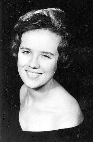 Donna L. McCool, 73, of Pullman