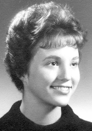 Janet Irene George, 75, of Pullman