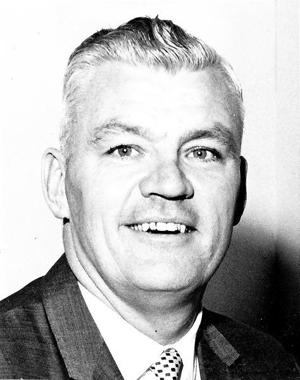 Dr. Roger C. Wiley, 91, formerly of Pullman