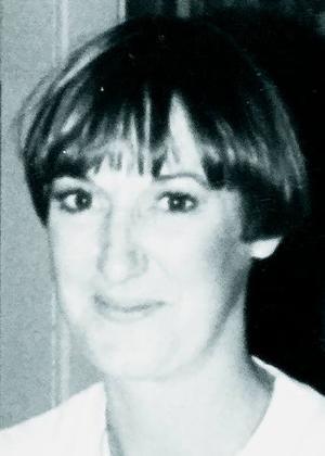 Jan Elizabeth Staniford, 61, of Clarkston