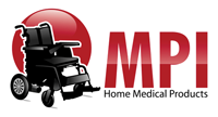 Mobility Products Inc