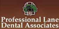 Professional Lane Dental Associates
