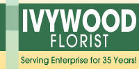 Ivywood Florist