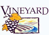 Vineyard Christian Fellowship