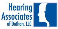 Hearing Associates Of Dothan