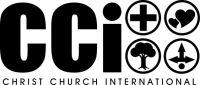 Christ Church International