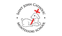 Saint John Catholic Montessori School