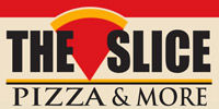 The Slice Pizza and More