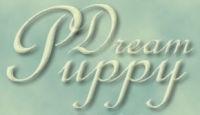 Dream Puppys