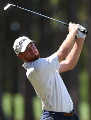Future Masters champ, Alabama star golfer Robby Shelton embraces turning pro