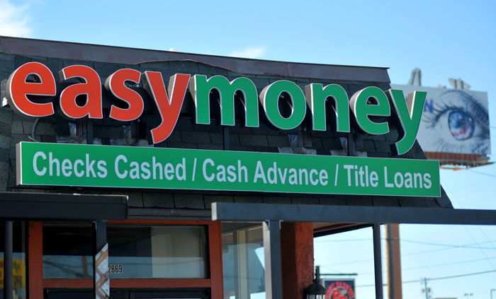 Huntington wv payday loans