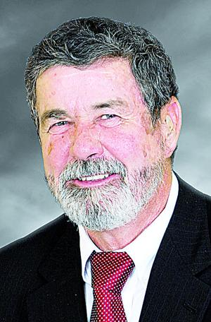 Albert Kirkland