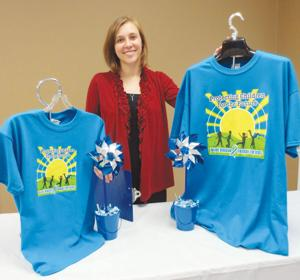 Child Advocacy Center prepares for 19th Blue Ribbon Campaign