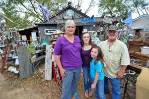 trend turns imaginations and profits dothan eagle business