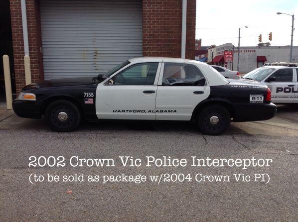 old hartford police cars for sale inside page. Black Bedroom Furniture Sets. Home Design Ideas