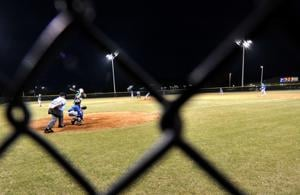 Dothan recreational facilities