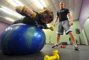 0322 fitness.jpg