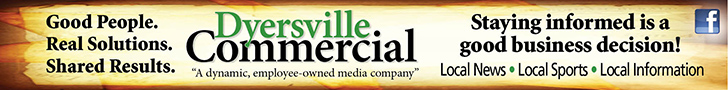 DyersvilleHouse728x90LeaderBoardMiddle