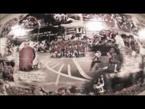 2010 ESPYS: Arthur Ashe Award - Ed Thomas