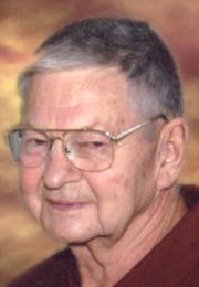 James R. Esch