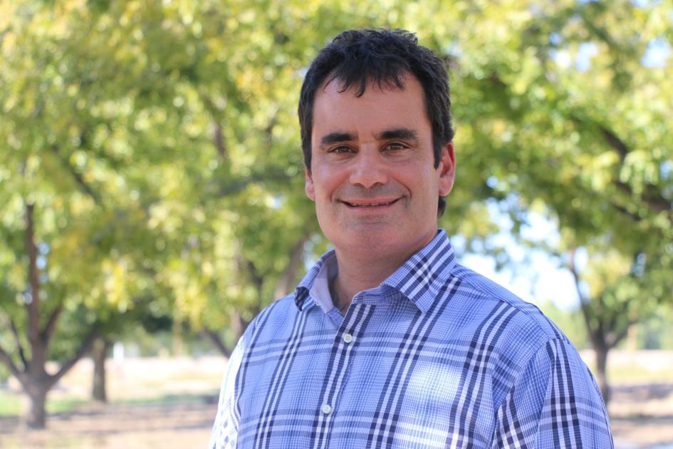 Pecan grower gets Whole Foods loan - El Paso Inc.: Local News