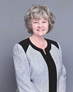 Judy Monteleone