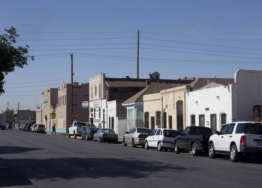 segundo barrio on most endangered places list