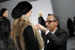 Fashion Fur