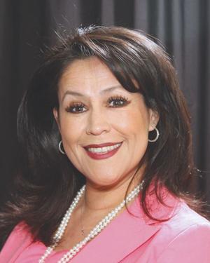 Betsy Castillo