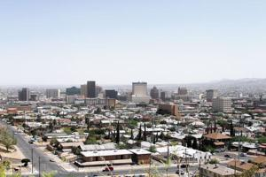 Valuations for homes rise slightly in El Paso