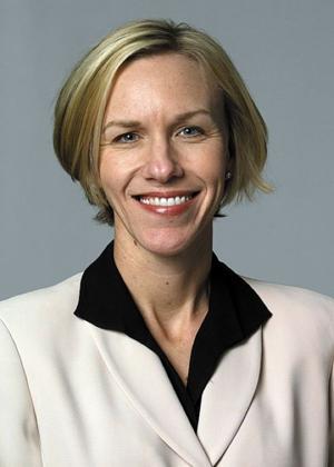 Susan Waller Ramos