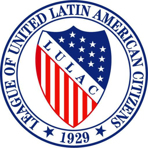 LULAC-Logo | LatinHeat Entertainment