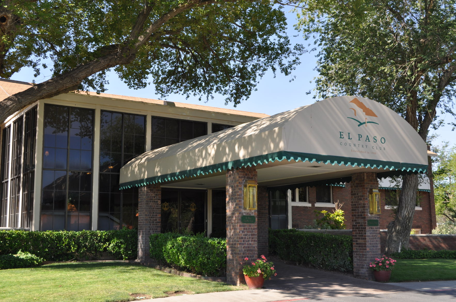Change of course: $8M makeover - Country club to expand, add family features