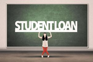 Student loans: It's time to start paying