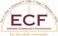 Emporia Community Foundation The
