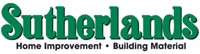 Sutherlands Lumber Company