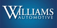 Williams Automotive/AAA Towing