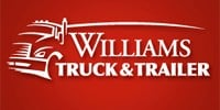 Williams Truck & Trailer Service