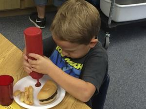 USD 252 early childhood education flourishes