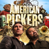 'American Pickers' to Feature Lebo Woman's Treasures