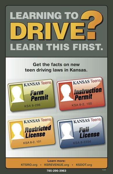 Americus Area Deaths >> Police educate teen drivers on rules of road | News ...