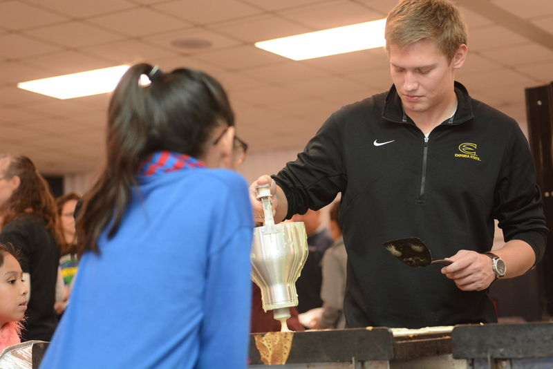 Pancakes Feed Emporia Christian School  Religion. Wilora Lake Healthcare Center. Chase Online Banking Business. Online Masters Degree In Economics. Termite Inspection Raleigh Nc. Router Software For Windows Email Lists Usa. Chapter 13 Trustee Nashville Tn. Commercial Refrigeration Repairs. Duties And Responsibilities Of A Nurse