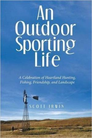 An Outdoor Sporting Life